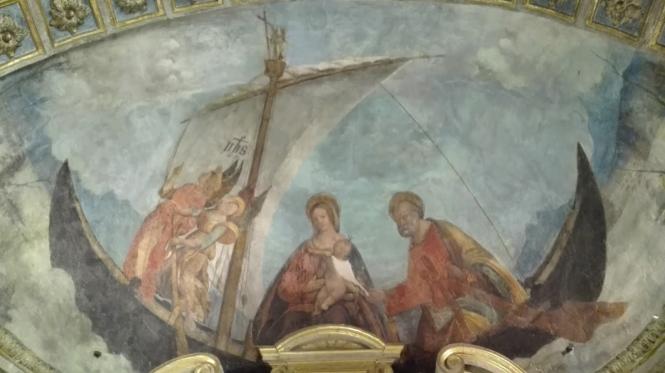 _00000 La_barca_della_Chiesa_grande