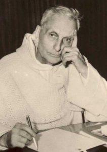 P. Giuseppe Riboldi