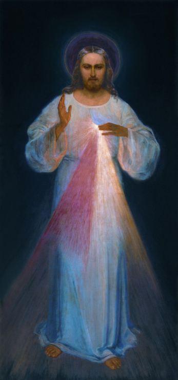 Kazimirowski_Eugeniusz,_Divine_Mercy,_1934
