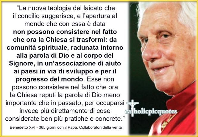 _01 Benedictus XVI Doctor 6