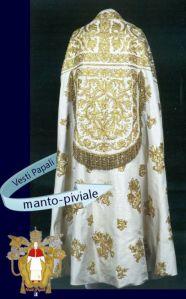 vesti-del-papa-6_5454c02b67039