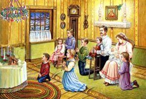 famiglia-cattolica-prega_54766cff4bff5