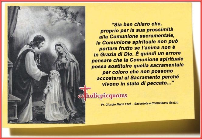 _001 Comunione spirituale 1