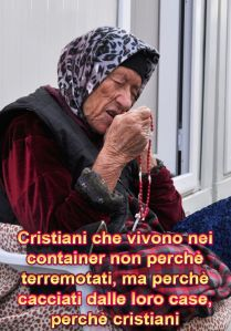 0015-persecuzione-3_573cc5aad4610