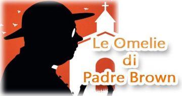 -0-omelie-padre-brown-1_561ecddcc17fc