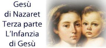 000-16-icona-terzo_543640ab83aee