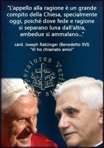 0011-ecumenisveroratzinger5_55af52638432d