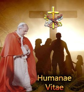 013-humanae-vitae-1_542bc04c938f9