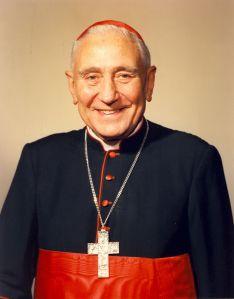 Eduardo Francisco Pironio,