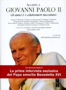 Wojtyla e Ratzinger, due giganti contro la teologia della liberazione.