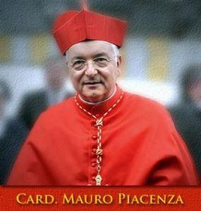 card-piacenza--1-_54f6fb9869896
