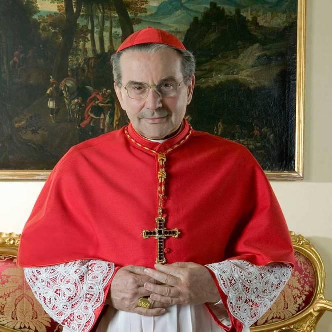 carlo-caffarra-cardinale-arcivescovo