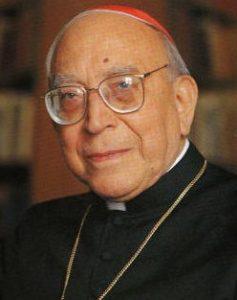 "Agostino Casaroli, ""Stato"" (1979-1990)"