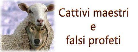 cattivi-dossier-1_546260c816cfb