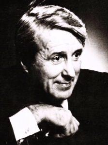 P. Malachi Martin 1921-1999