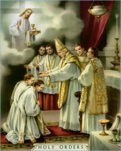 ordinazioni-sacerdotali-con-gesu_54eb28fb8cab7