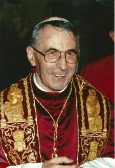 Papa_Luciani0001