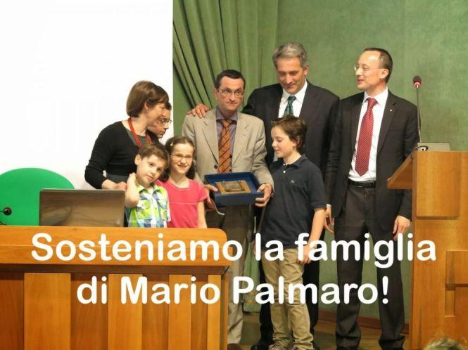 sosteniamo-la-famiglia-di-mario-palmaro_54fc96909ea4b