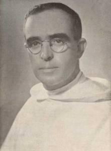 P. Emanuele Suarez