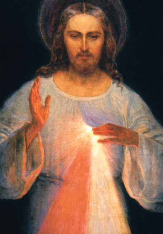 001-anno-santo-misericordiamdr-3_551594cbb0450