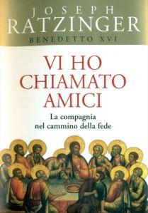 0010-ecumenisveroratzinger1_55aa57a6a38c0