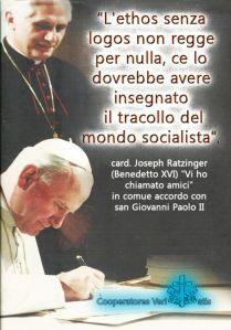 0010-ecumenisveroratzinger4_55aa563a02661