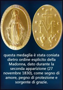 0017-sonetto-immacolata-4_55c7023f2d1af
