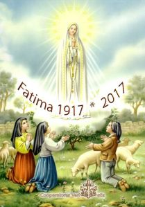 002-fatima-1_568851089edb5