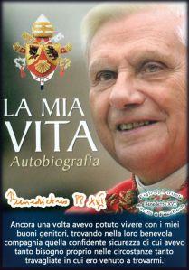 0020-ratzinger-a-frisinga-la-mia-vita-3_55d8d4c131e95