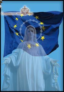 0021-dodici-stelleeuropa1_55db5284263dd