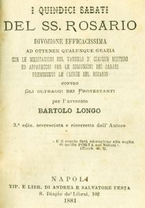 005-la-salette-e-bartololongo-2_5698ceaece311