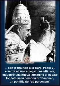 009-fatima-tiara-papato-6_56c72c71e892e