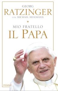 _02 Mio fratello il Papa 1