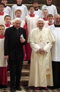 _02 Mio fratello il Papa 4