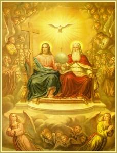 _03 Dio di Gesù Cristo 2