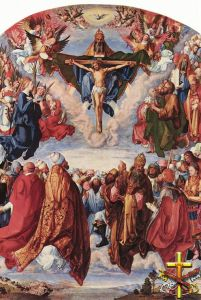 03-litanie-dei-santi_542c19224c2f9