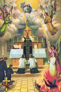05-litanie-alla-eucaristia_542c1b3825f65