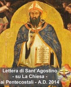 06-agostino-pentecostali-1_53de0c880667f