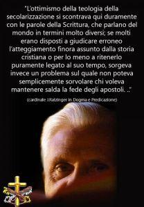 2---dogma-e-predicazione-1_544a40f087b9c