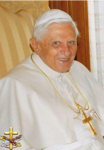 2---dogma-e-predicazione-4_544a46a0a65f5