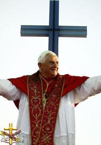 2---dogma-e-predicazione-5_544a47c5e1d4b