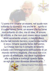 2---dogma-e-predicazione-6_544a4906ea16c