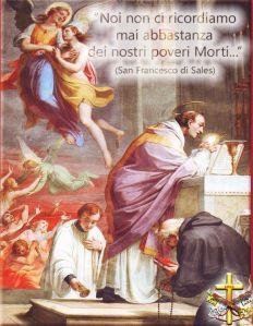 commemoratio-defuntorum-5_544c0a68172da