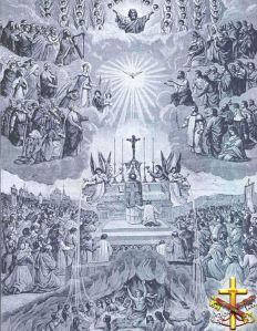 commemoratio-defuntorum-6_546a0ccd8403b