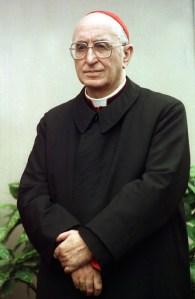 giacomo-biffi-bologna-ansa1