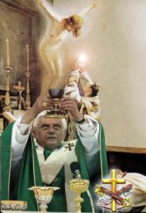 _IMITAZIONE DI CRISTO Ratzinger 4