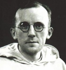 Roger Thomas Calmel O.P.