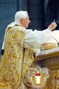 ratzingersu-liturgia-2_545e31505e246