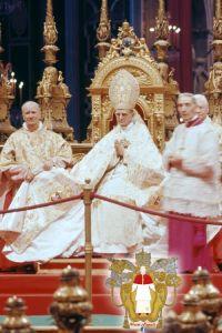 ratzingersu-liturgia-3_545e2e9af28de