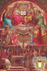 ratzingersu-liturgia-4_545e30aba92d9